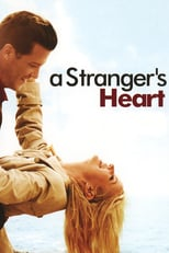 A Stranger's Heart | Watch Movies Online