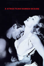 A Streetcar Named Desire | Watch Movies Online