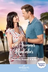A Summer to Remember | Watch Movies Online