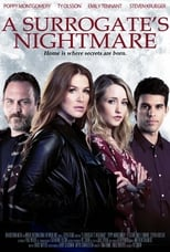 A Surrogate's Nightmare | Watch Movies Online