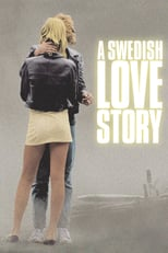 A Swedish Love Story | Watch Movies Online