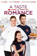 A Taste of Romance | Watch Movies Online