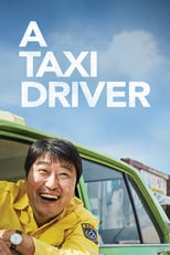 A Taxi Driver | Watch Movies Online