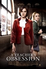 A Teacher's Obsession | Watch Movies Online