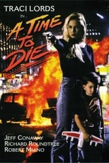 A Time to Die | Watch Movies Online