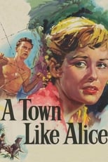 A Town Like Alice | Watch Movies Online