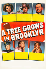 A Tree Grows in Brooklyn | Watch Movies Online
