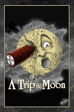 A Trip to the Moon | Watch Movies Online