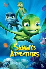 A Turtle's Tale: Sammy's Adventures | Watch Movies Online