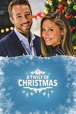 A Twist of Christmas | Watch Movies Online