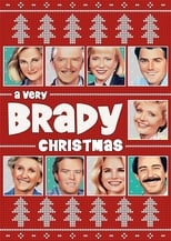 A Very Brady Christmas | Watch Movies Online