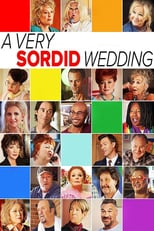 A Very Sordid Wedding | Watch Movies Online