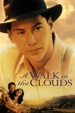 A Walk in the Clouds | Watch Movies Online