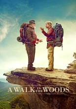 A Walk in the Woods | Watch Movies Online