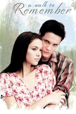 A Walk to Remember | Watch Movies Online