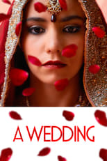A Wedding | Watch Movies Online