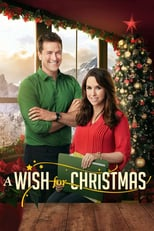 A Wish for Christmas | Watch Movies Online