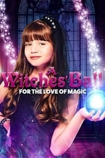 A Witches' Ball | Watch Movies Online