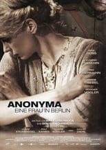 A Woman in Berlin | Watch Movies Online
