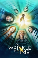A Wrinkle in Time | Watch Movies Online