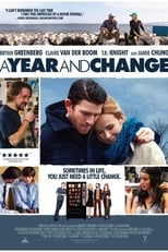 A Year and Change | Watch Movies Online