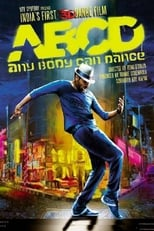 ABCD | Watch Movies Online