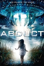 Abduct | Watch Movies Online
