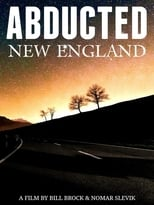 Abducted New England | Watch Movies Online