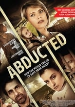 Abducted The Jocelyn Shaker Story | Watch Movies Online