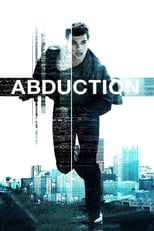 Abduction | Watch Movies Online