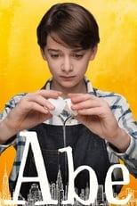 Abe | Watch Movies Online