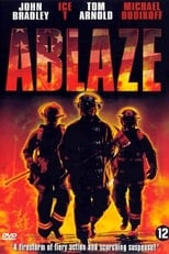 Ablaze | Watch Movies Online