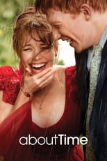 About Time | Watch Movies Online