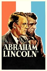 Abraham Lincoln | Watch Movies Online