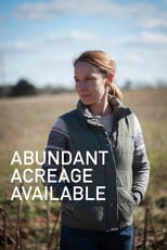 Abundant Acreage Available | Watch Movies Online