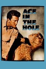 Ace in the Hole | Watch Movies Online