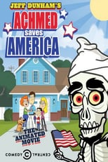 Achmed Saves America | Watch Movies Online