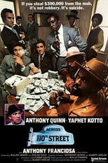 Across 110th Street | Watch Movies Online