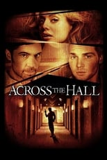 Across the Hall | Watch Movies Online