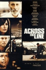 Across the Line: The Exodus of Charlie Wright | Watch Movies Online