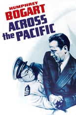 Across the Pacific | Watch Movies Online