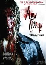 Adam Chaplin | Watch Movies Online