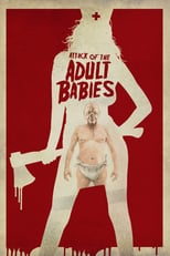 Adult Babies | Watch Movies Online