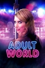 Adult World | Watch Movies Online