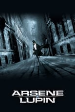 Adventures of Arsene Lupin | Watch Movies Online