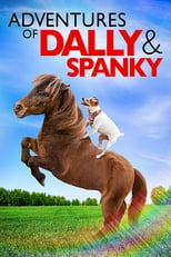Adventures of Dally and Spanky | Watch Movies Online