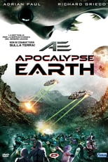 AE: Apocalypse Earth | Watch Movies Online