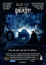 After Death | Watch Movies Online