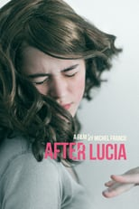 After Lucia | Watch Movies Online