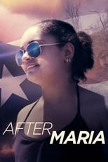 After Maria | Watch Movies Online